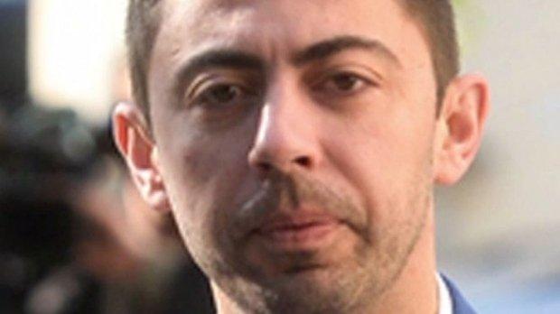 """Vlad Cosma, prima reacție după atacul lui Mircea Negulescu: """"Neavând ce să spună încearcă să se ascundă după o minciunică"""""""