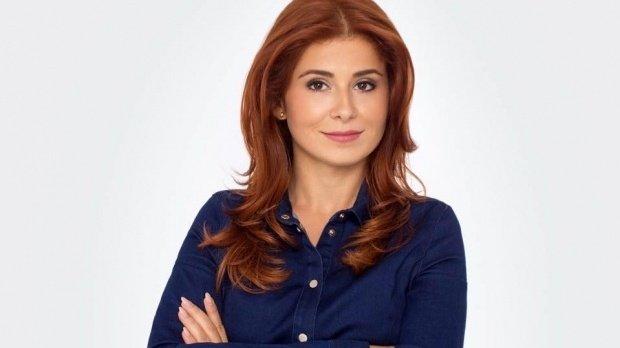 Ministrul Tineretului şi Sportului, Ioana Bran, despre problemele cu care se confruntă sportul românesc