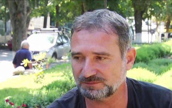 """Sinteza zilei. Planul dement al celui care se autointitulează adevăratul organizator al protestului diasporei din 10 august: """"Flăcări, fum și sânge pe străzi!"""" 817"""