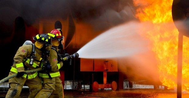 Noi incendii în Grecia. Peste 500 de persoane au fost evacuate