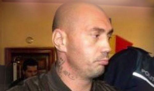 Unul dintre cei mai mari interlopi din România a fost arestat la Londra