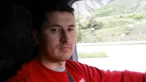 Cine este românul care a fost declarat mort, din greșeală, în tragedia din Italia