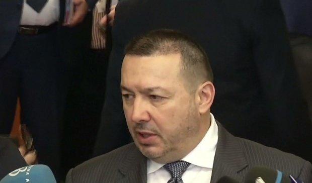 Plângere penală împotriva deputatului PSD Cătălin Rădulescu