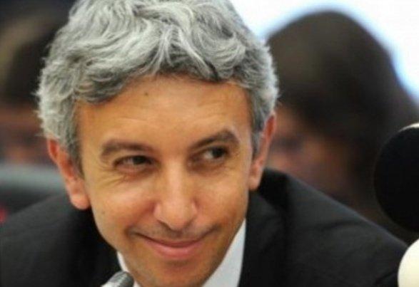 Dispariţia Elodiei: Câte milioane de euro a făcut Dan Diaconescu din acest subiect?