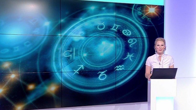 Horoscop 16 august, cu Camelia Pătrășcanu. Gemenii trebuie să aibă grijă la sănătate, Peștii vor primi vești importante