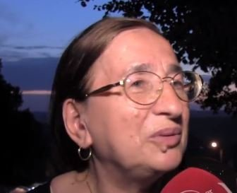 O pensionară s-a rugat la o mănăstire din Cluj să-i moară vecina. Și vecina a murit!