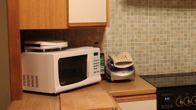 Pericolul ascuns din bucătăria ta. Ai mare grijă la acest lucru, este cu adevărat nociv