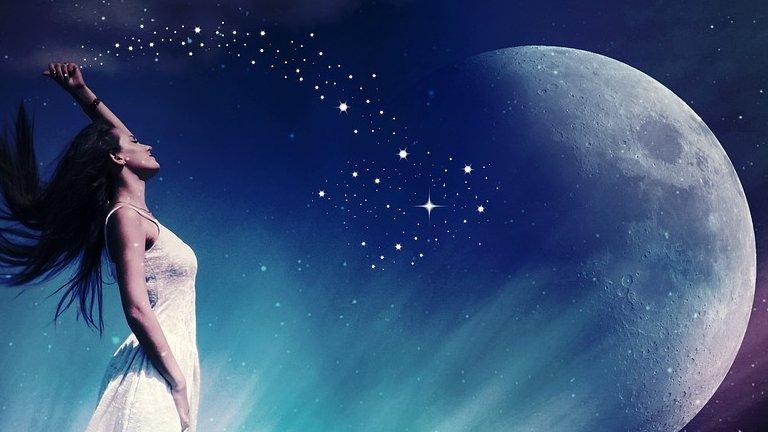 Horoscop. Cele mai cuceritoare femei din zodiac. Pe ele nu ai cum să le uiți