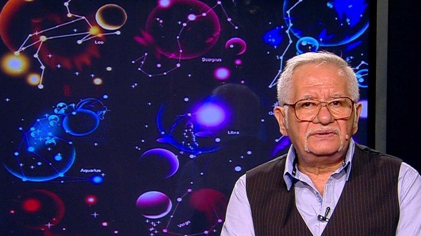 Magia Zilei, cu Mihai Voropchievici. Comportamentul Vărsătorilor în dragoste
