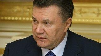Procurorii cer 15 ani de închisoare pentru fostul președinte ucrainian Viktor Ianukovici