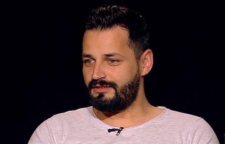 """De-a Viața Ascunselea. Adrian Niculescu: """"Caut să nu mă răzbun. Omul care iartă este cel mai puternic"""""""
