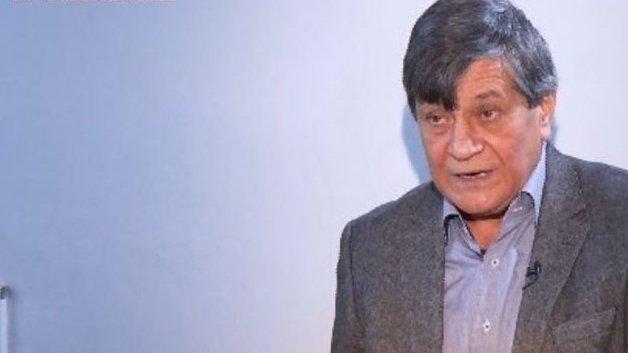 Mărturii despre calvarul fostului judecător Stan Mustață