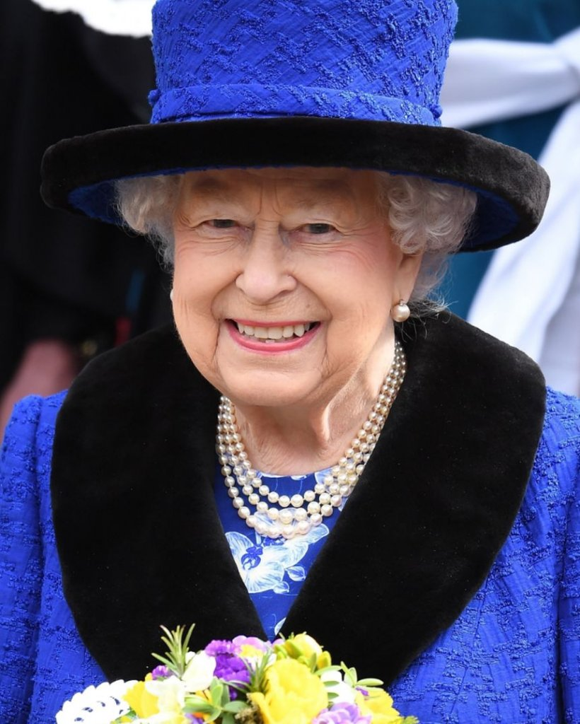 Si-a facut testamentul! Cui ii lasa Regina Elisabeta intreaga avere, de 485 milioane de dolari!