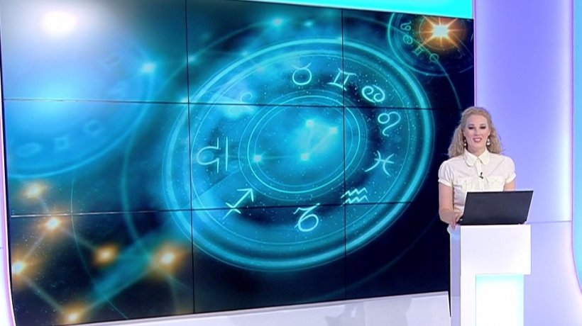 Horoscop 20 august, cu Camelia Pătrășcanu. Leii încearcă să afle adevărul, Vărsătorii cresc în popularitate