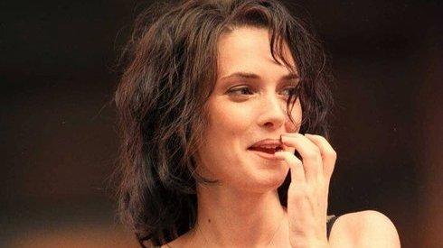 """O cunoscută actriță adezvăluit recent. """"M-am căsătorit cu Keanu Reeves în România"""""""