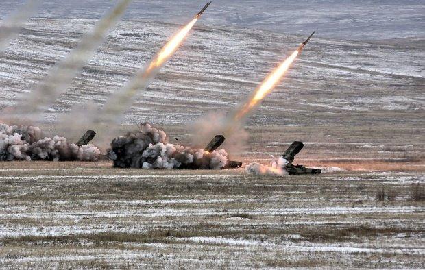 Schimb de focuri la frontiera dintre Israel şi Fâşia Gaza