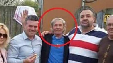 Unul dintre participanții la protestul din 10 august a murit. Bărbatul suferea de mai multe boli și a refuzat să meargă la spital