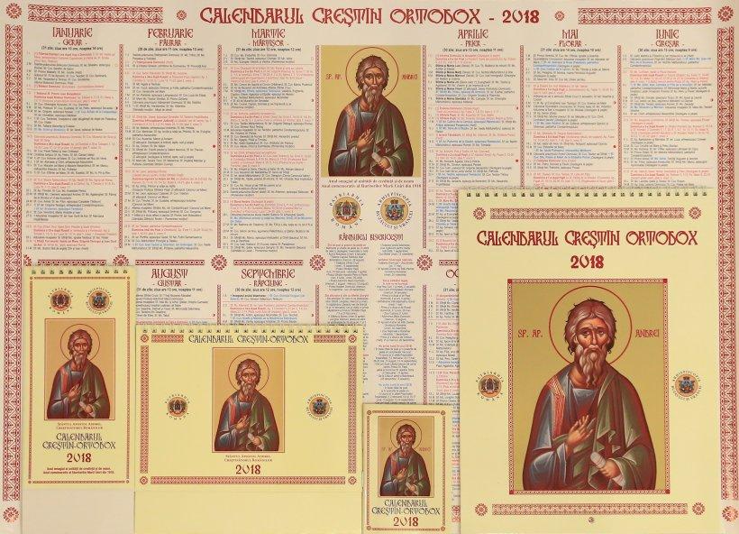 Calendar Crestin Ortodox.Calendar Crestin Ortodox 2005 Pdf