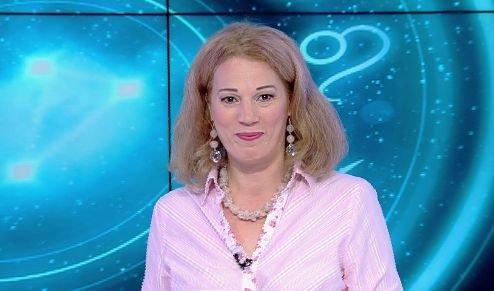Horoscopul zilei de 21 august, cu Camelia Pătrășcanu. Balanțele au discuții în familie