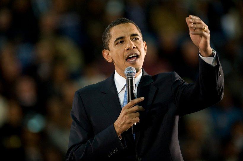 Iată ce cărți recomandă fostul președinte al Statelor Unite, Barack Obama