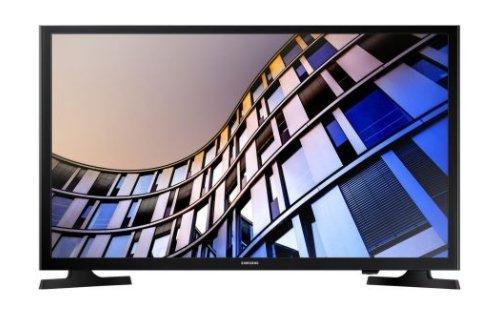 eMAG reduceri Stock Busters. 4 televizoare cu prețuri-șoc, de la 299 de lei