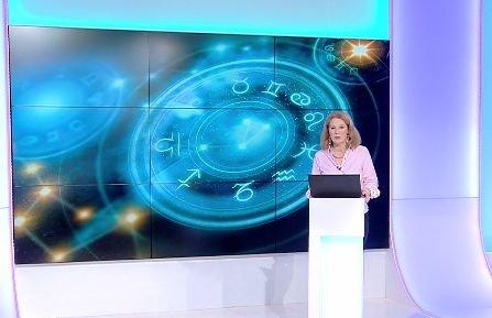 Horoscopul zilei de 22 august prezentat de Camelia Pătrășcanu. Fecioarele fac o schimbare majoră în viața lor
