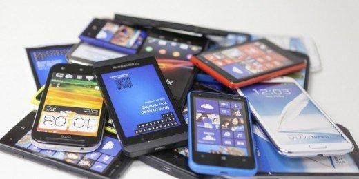 Ce fac oamenii pentru a scăpa de dependența telefoanelor mobile. Este incredibil
