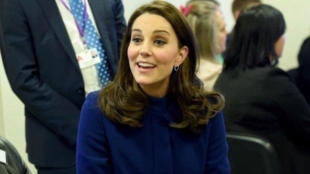 Cum îşi câştiga Kate Middleton banii înainte de a deveni soţia Prinţului William