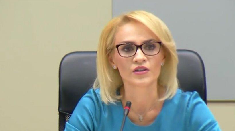Femeile din Bucureşti ar putea beneficia de analize gratuite pentru depistarea cancerului de sân şi de col uterin