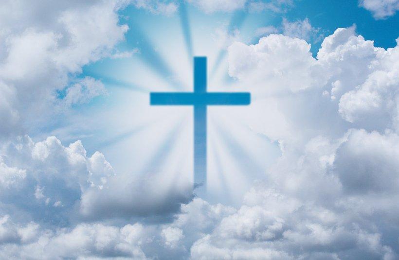 Semnul care prevestește a doua Venire a Lui Iisus, văzut în Transilvania
