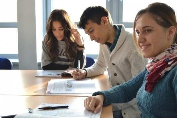 SUBIECTE CHIMIE 2018 - edu.ro. AVEM BAREMUL de corectare la examenul de BACALAUREAT