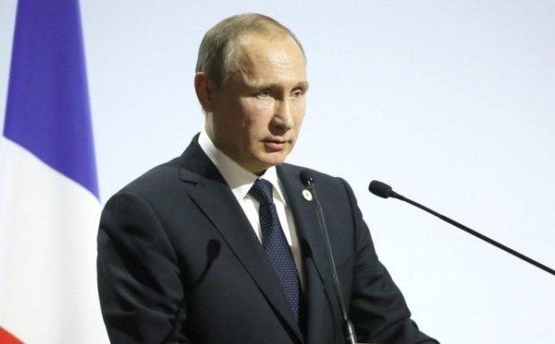 Vladimir Putin, acuzații inclusiv la adresa României. Reacția NATO