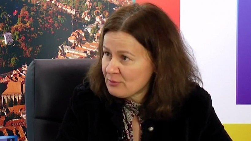 Fostul adjunct al Laurei Codruța Kovesi vrea șefia DNA