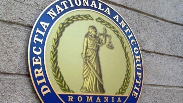 Patru procurori se luptă pentru șefia DNA