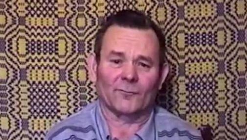 Voi cu Voicu. Povestea bărbatului declarat mort de cinci medici. Mărturii despre viața de dincolo