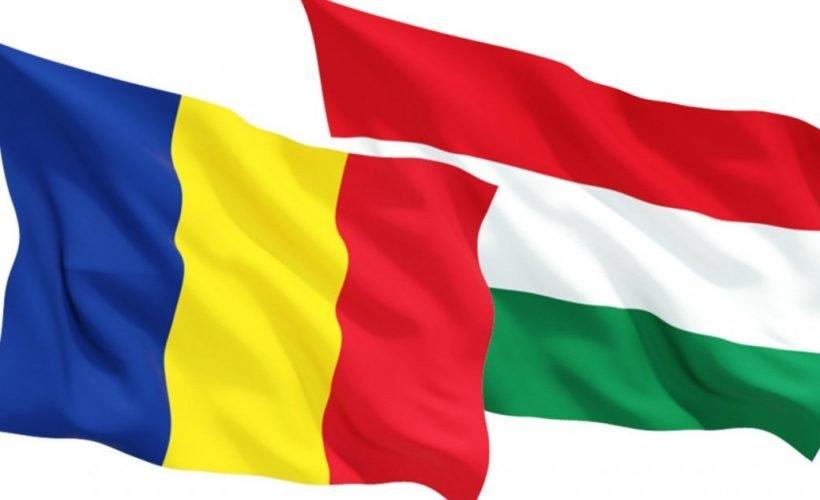 De ce susțin, de fapt, ungurii că Transilvania le aparține. Ce s-ar fi întâmplat în anul 1301