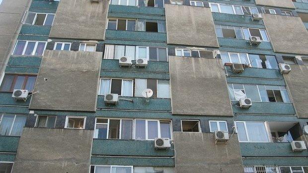 Cele mai căutate zone pentru închirierea apartamentelor în Bucureşti de către studenţi