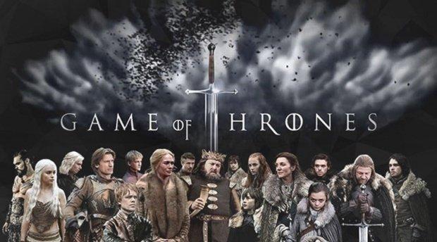 Game of Thrones. HBO a prezentat primele imagini din ultimul sezon al serialului
