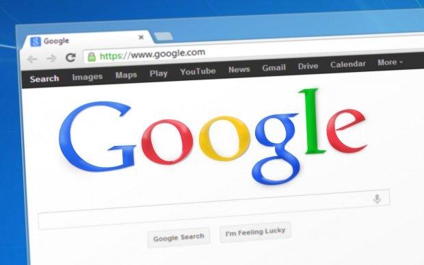 Schimbare majoră la Google! Compania a înlocuit forţa de muncă umană cu inteligenţa artificială