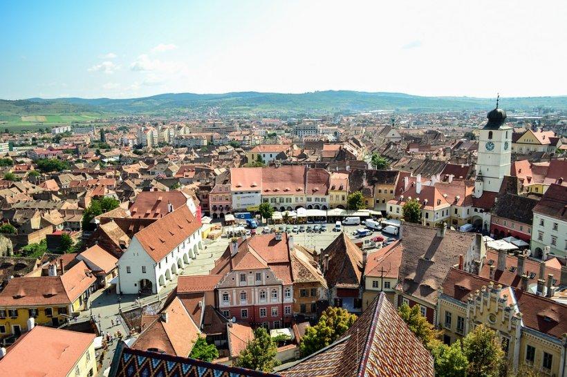 Cine sunt, de fapt, saşii, germanii care au civilizat Transilvania