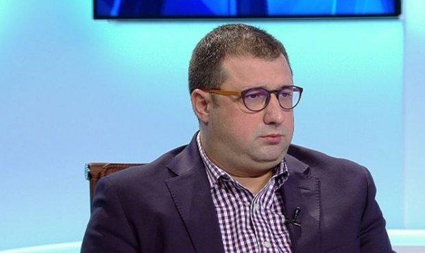 """Daniel Dragomir, detalii din interiorul SRI: """"Plecarea generalului Dumbravă estede zece ori mai importantă decât plecarea lui Coldea"""""""