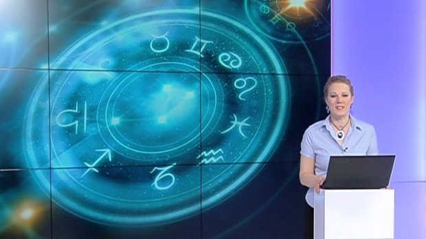 Horoscop 28 august, cu astrologul Camelia Pătrășcanu. O zi a destinului. Zodia care are nevoie de încurajări