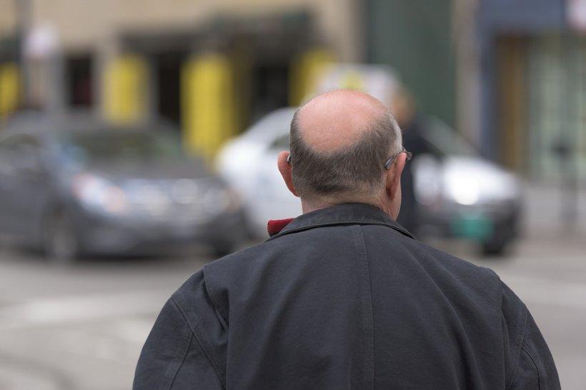 Un italian de 70 de ani a crezut că o româncă s-a îndrăgostit de el la prima vedere. E incredibil ce i-a făcut femeia