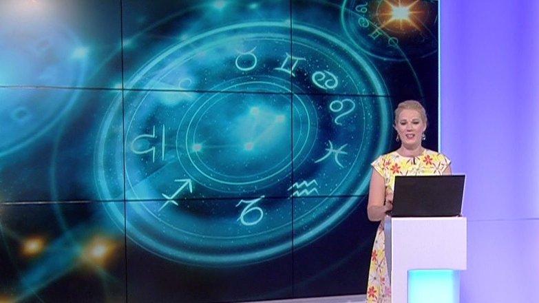 Horoscop 29 august, cu Camelia Pătrășcanu. Leii își impun punctul de vedere, Balanțele sunt pe punctul de a lua o decizie