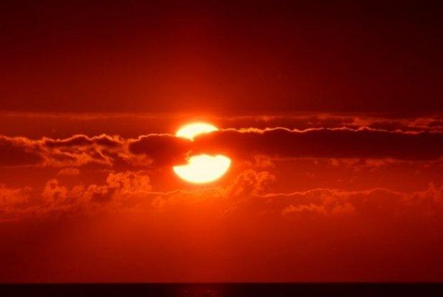 Prognoza meteo. Cum va fi vremea în zilele următoare