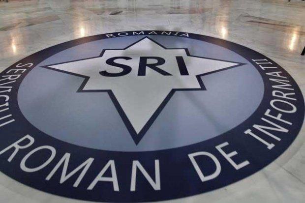 SRI, exerciţiu de testare a capacităţii de răspuns la un atac terorist într-un avion