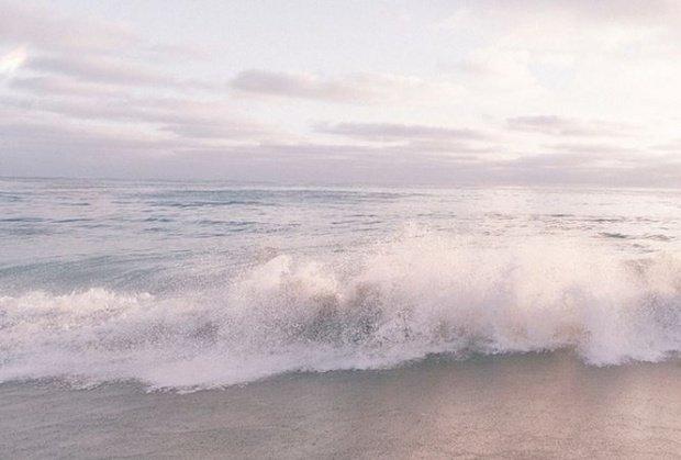 Un tânăr de 31 de ani a murit înecat în Constanța