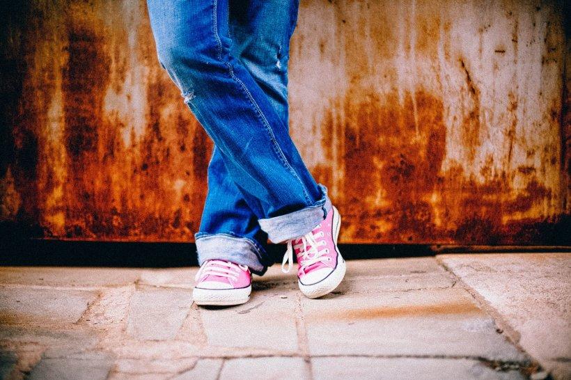 O adolescentă din Huși, dispărută de acasă de două săptămâni