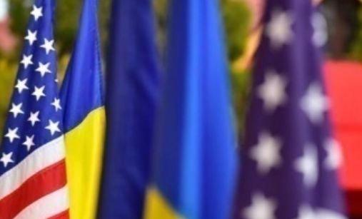 O nouă scrisoare devastatoare din partea unui fost diplomat în Serviciul de Externe SUA