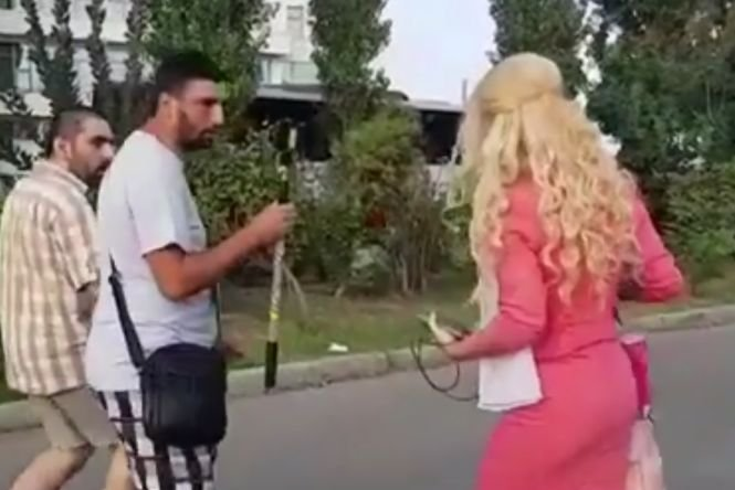 """Atac asupra femeilor PSD la Școala politică de vară: """"Ia uite, râd ca proastele. Nu vă mai înghite pământul"""" - VIDEO"""